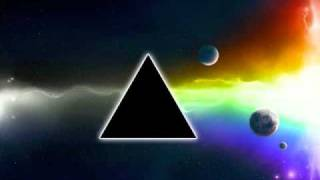 Download Pink Floyd - Wish You Were Here (with lyrics) Mp3 and Videos