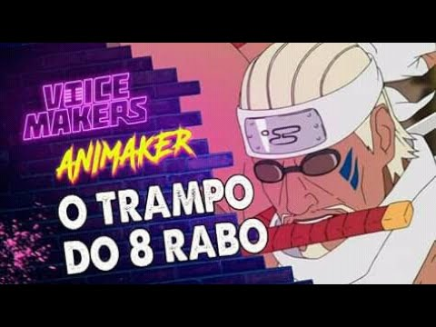 Download O-TRAMPO-DO-8-RABO-VOICE-MAKERS -