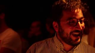 Rudimental - These Days / Chorale d'un soir N°13