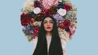 [2.52 MB] Qveen Herby - Pray For Me (feat. Farrah Fawx) [Official Audio]