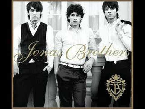 Jonas Brothers: Year 3000