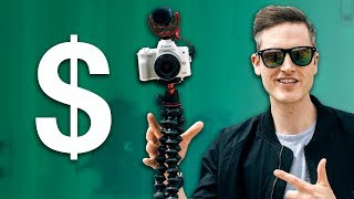 5 Things Every Content Creator Needs to Know about Making Money