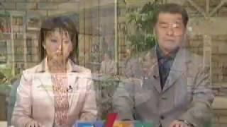 BGM:pal@pop(高野健一) / Lovers Delight https://www.youtube.com/w...