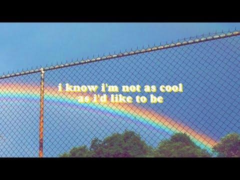 why do you feel so down? -- declan mckenna lyrics