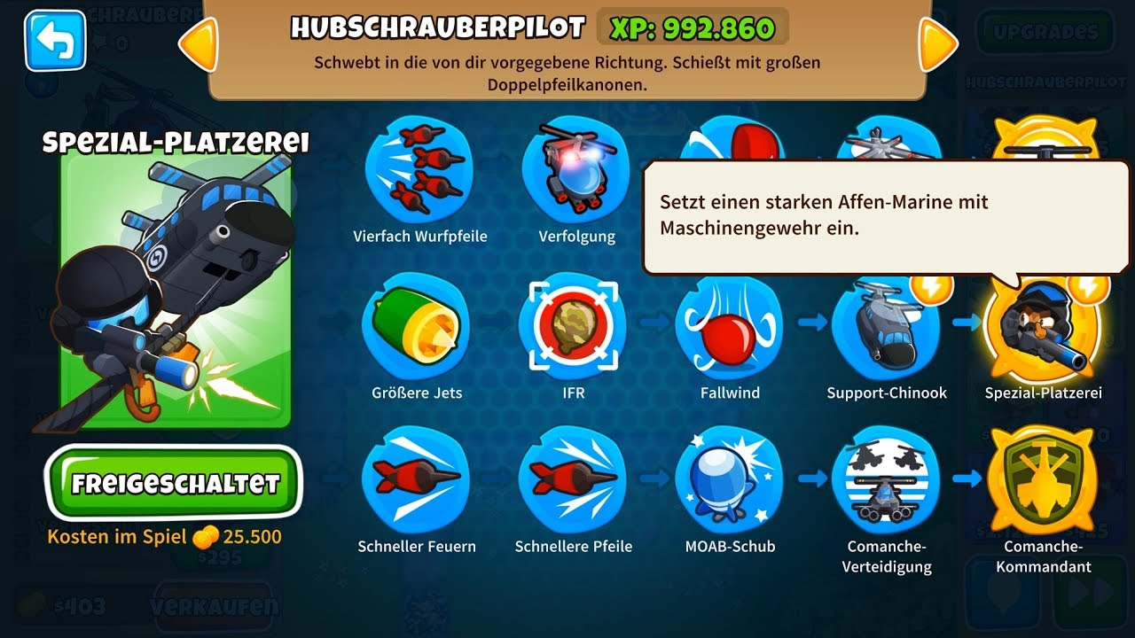 Bloons tower defense 4 another unblocked game site play