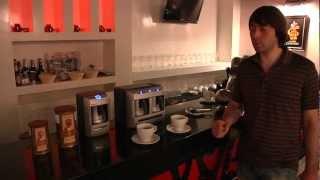 Кофе как из турки, а пенка не убегает(Описание кофеварок, которые варят кофе по-турецки -- аналогично традиционной варке в турке. Рассматриваются..., 2012-03-05T14:36:39.000Z)