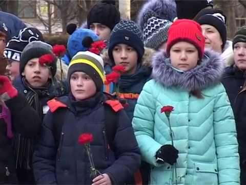 2601 Армавир Новости Turisti Pohod