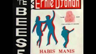 Ernie Djohan - Selajang Pandang