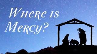 Video Expecting Mercy (Josh Williams) download MP3, 3GP, MP4, WEBM, AVI, FLV November 2017