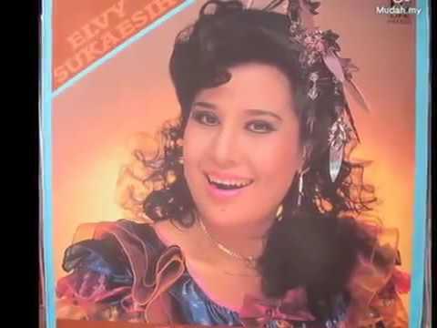 Dangdut Malu Elvy Sukaesih - Lagu Lawas (Video Klip)