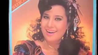 Gambar cover Dangdut Malu Elvy Sukaesih - Lagu Lawas (Video Klip)