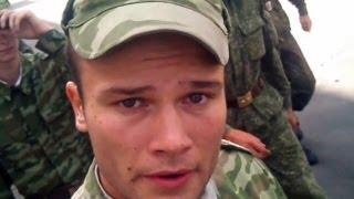 Макс Корж \u0026 Dj Selebrium - Алкоголь