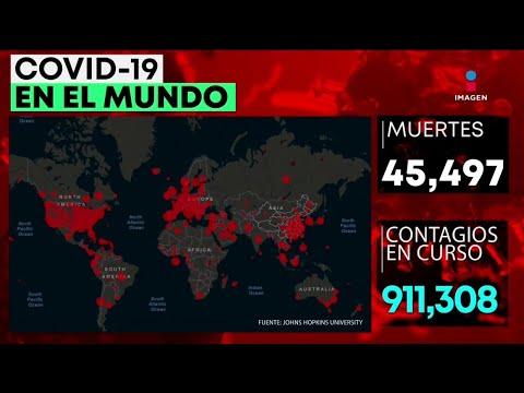 Pobladores Amenazan Con Quemar Hospital De Morelos | De Primera Mano