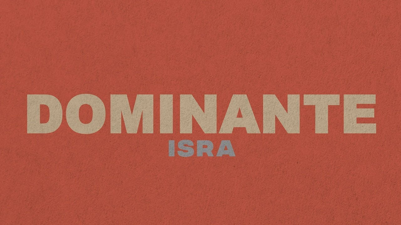 isra electrical wiring diagram symbolsisra dominante (official lyric video) youtubeisra dominante (official lyric video)