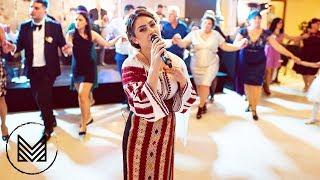 Alexandra - Muzica Populara (The Marions - Formatie nunta Bucuresti)