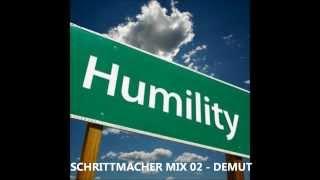 Schrittmacher Mix 02 -  Demut (Class A, Coming Soon, Klopfgeister etc.)