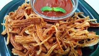 Crisp Fried Crab Sticks  Crab Sticks Recipe  Appetizer