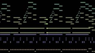 MAM: F-Zero Climax - Illusion (SNES Remix)