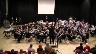 Antiphon - Anton Bruckner