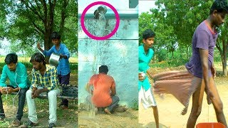 Village Comedy Funny Videos   PatasTV