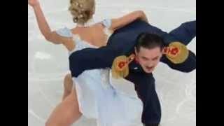 видео: Sochi 2014. За день до открытия.