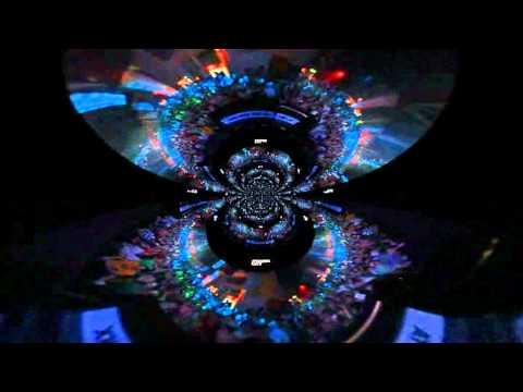 ATB  Ecstasy vs Apollo Road Adoophs Mashup Mix ~Remix ~