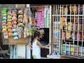 Can You MAKE MONEY Opening A Sari Sari Store In The Philippines