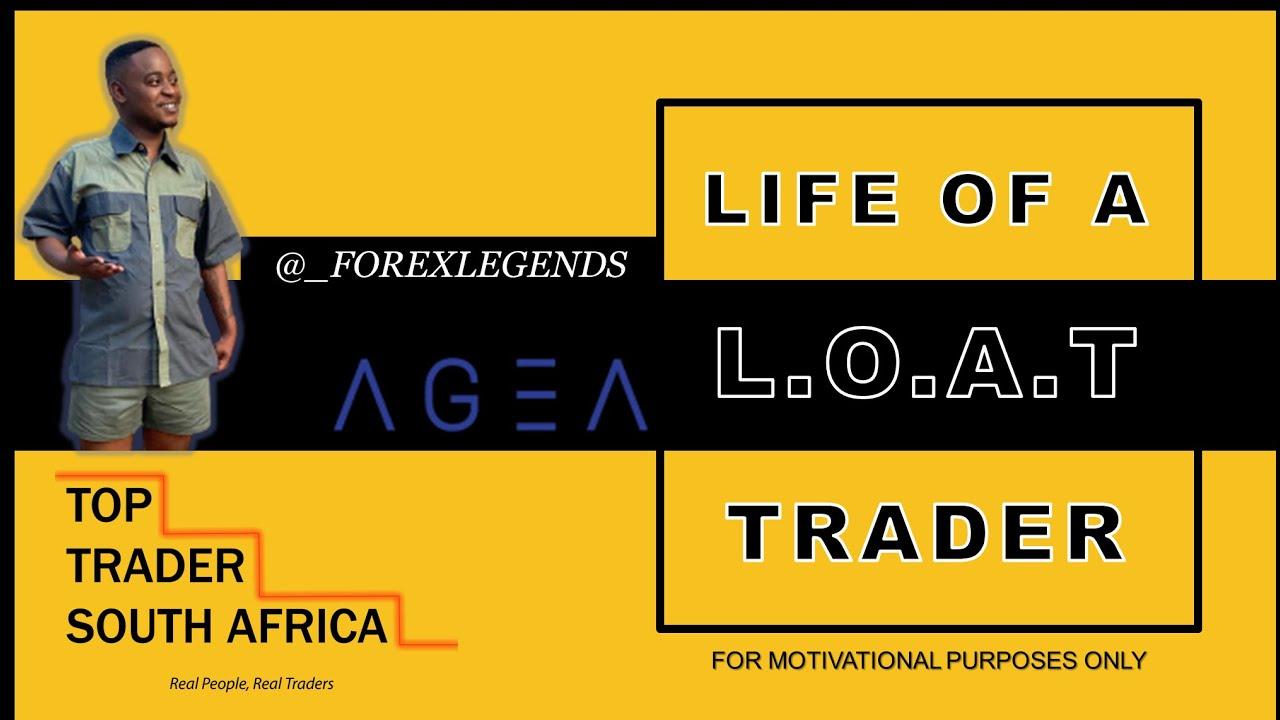 Forex trading legends better investmentsilver eagles or morgan dollars