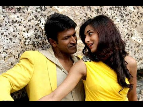 Raajakumara Movie Actor  Puneeth Rajkumar | Latest Kannada Action Film | New Release Kannada Movie