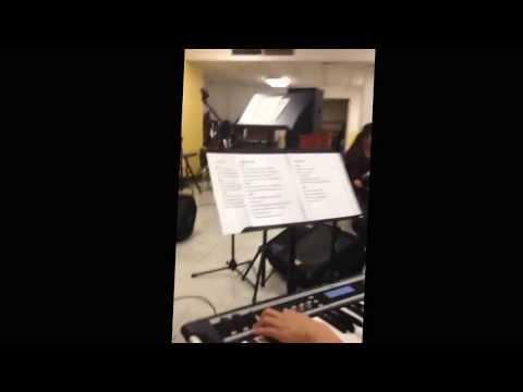 Kamangha-Mangha short cover - ES-NJ chapter choir