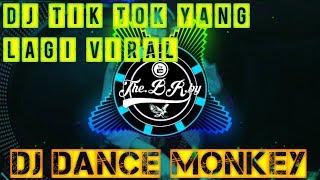 Download Lagu Dj lagu barat dance mokay (terbaru 2020) mp3