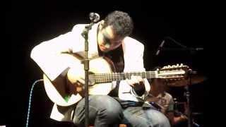 Filipe Alberto - Comitiva Esperança - Show Brasil Viola e Canções thumbnail
