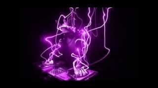 Tailor Swift Love Story DJ Cabeca Remix BY Randy