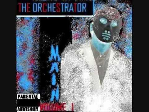 Limp Bizkit - Behind Blue Eyes- Rap remix