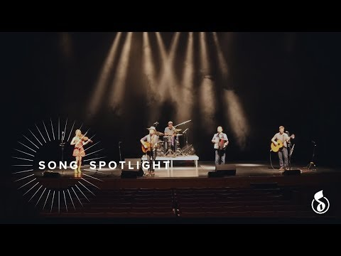 Green, White and Orange - Gaelic Storm   Musicnotes Song Spotlight
