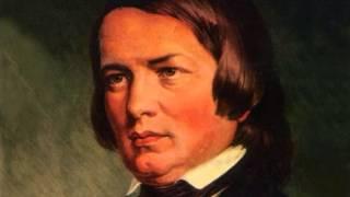 Robert Schumann - Lieder