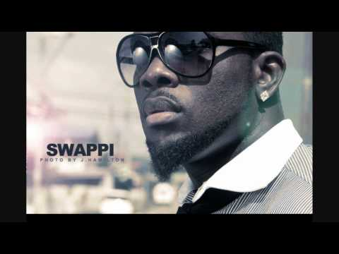 Blow My Flute- by Swappi  (Doo Dooot Riddim)