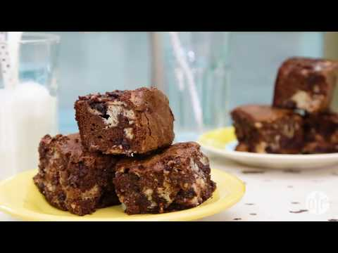 brownies-gâteau-au-fromage