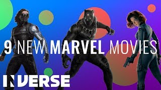 what-are-marvel-s-9-new-mystery-movies-inverse