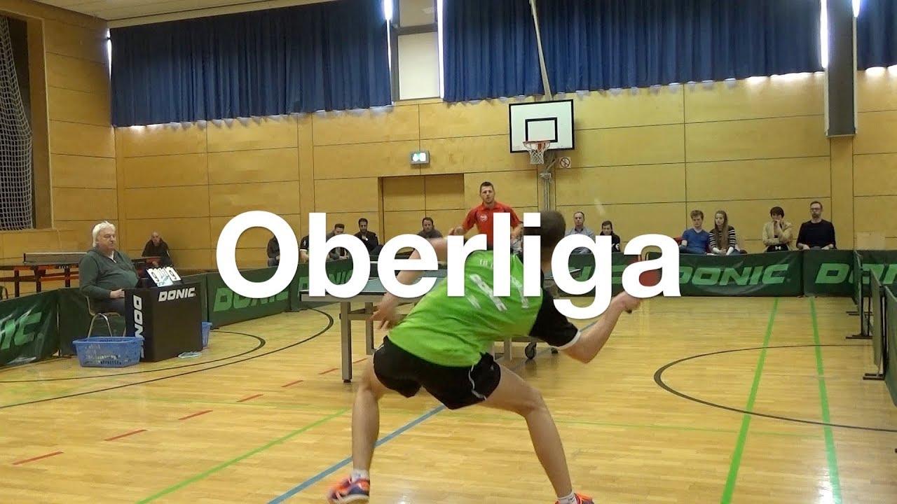 Oberliga Hessen