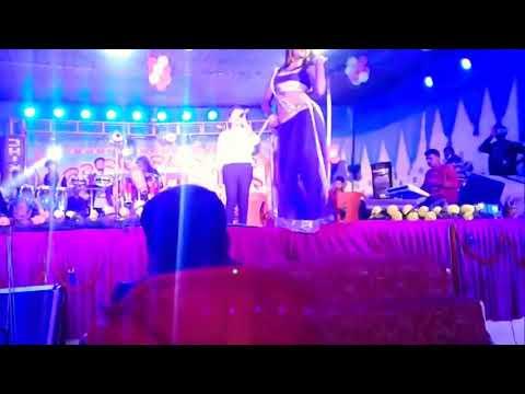 Selfie Bebo (Mantu Churia , Asima Panda &...