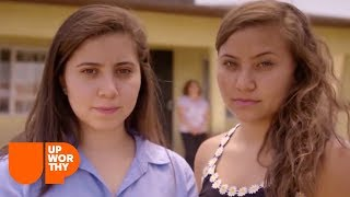 Valley of the Undocumented: How U.S. Families Are Being Torn Apart