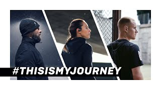 This is my journey. | Freeletics