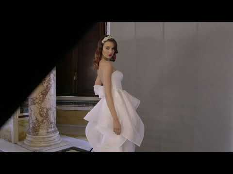 Lanieri - The groove of elegance | Lanieri.com from YouTube · Duration:  56 seconds