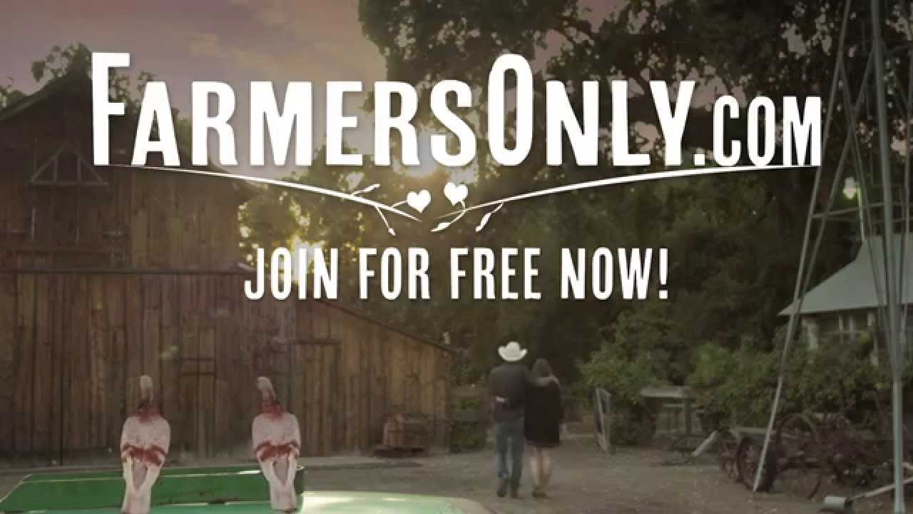 farmers only com sign up