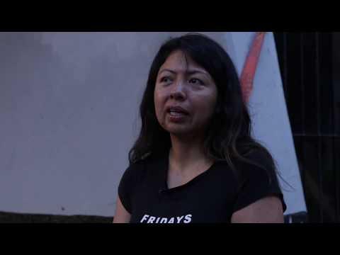 Historias #ReconstrucciónCiudadana19s (teaser)