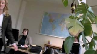 HRS-Employer Video.wmv