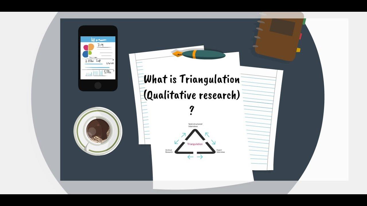 interactive qualitative religious thesis
