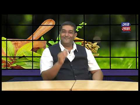 Special Debate with Dr.Paresh Patel  by Abtak Channel - Chai Pe Charcha