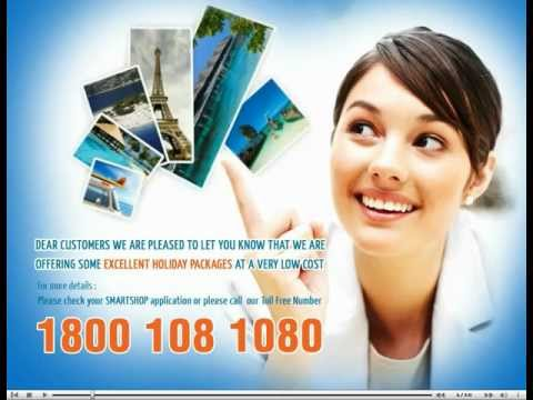 How to Book Train Ticket using TSS software